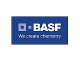 Logo_BASF.png